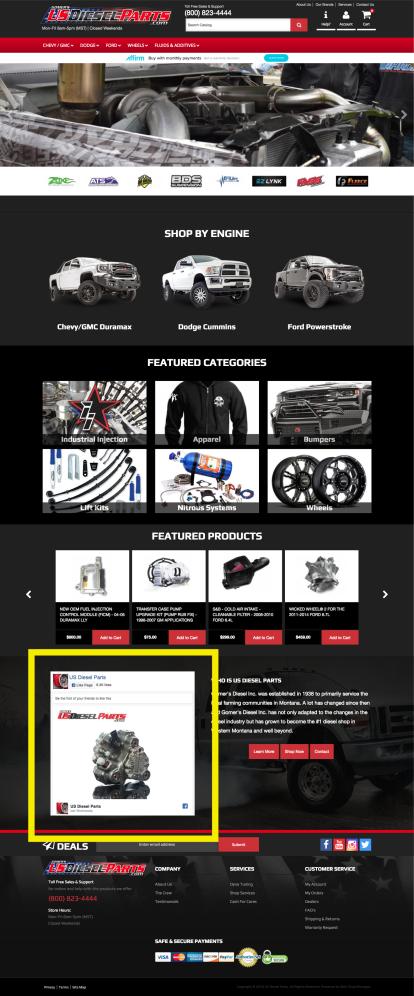 usdieselparts.com_