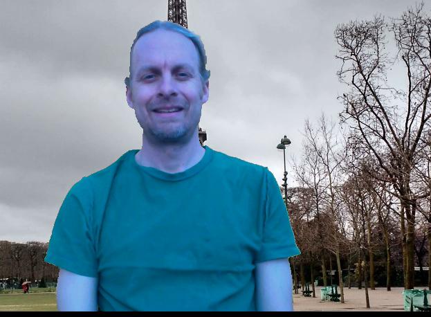 Screen Shot 2020-03-22 at 1.58.58 PM