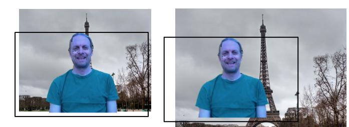 Screen Shot 2020-03-22 at 2.51.37 PM