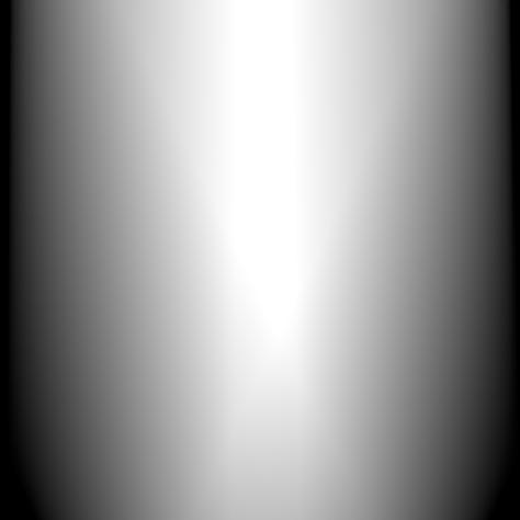 gradient4