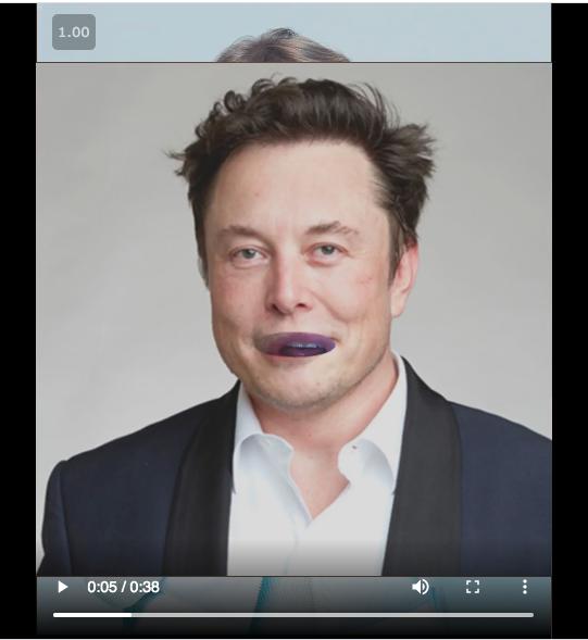 Screen Shot 2020-04-22 at 1.54.24 PM